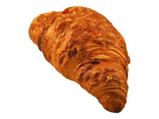 Kaas croissant