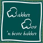 Bakker Bos