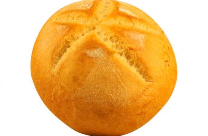 Zonnebol