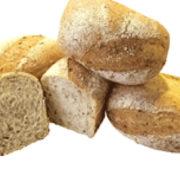 Zonnebrood (brood van de maand)
